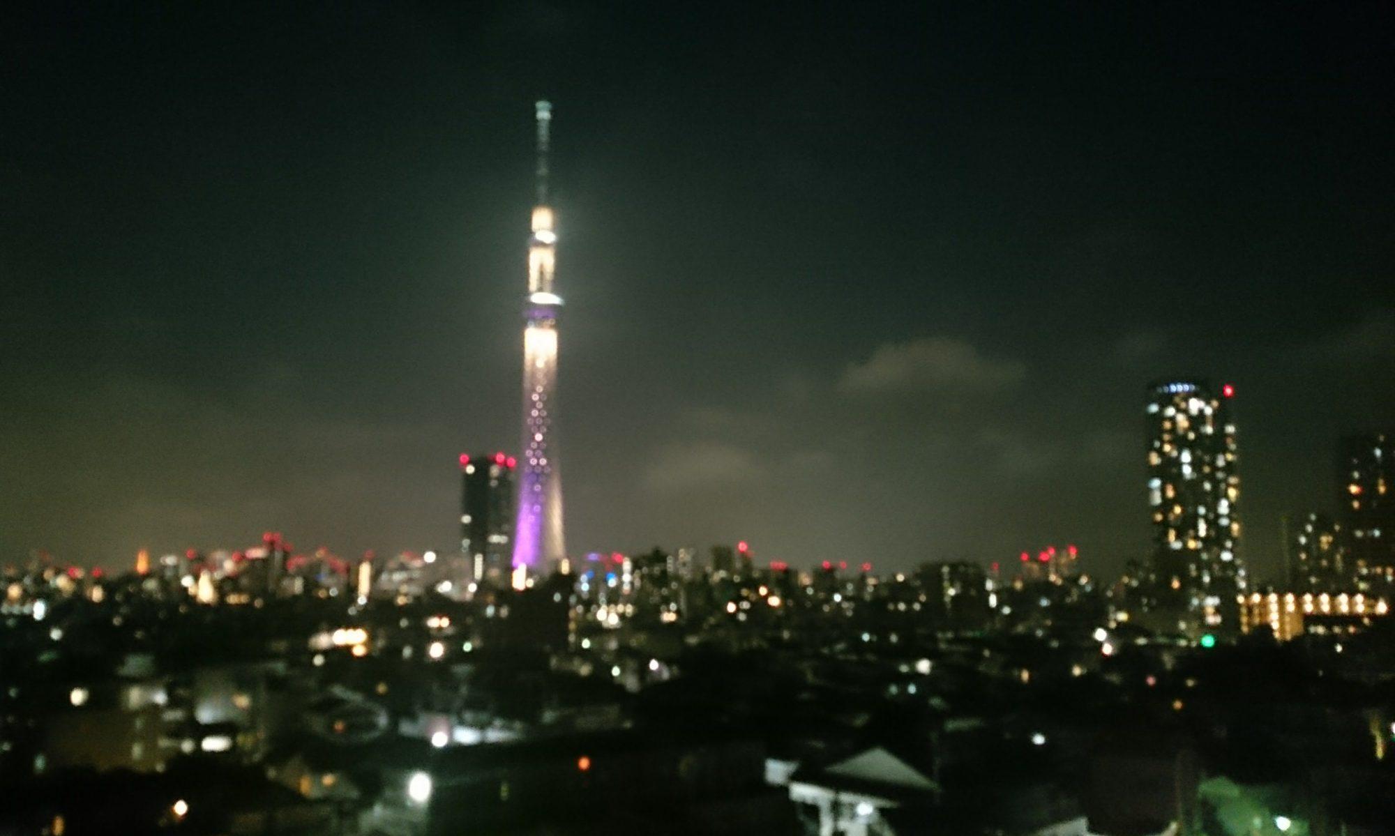 -- kenti.jp -- そんなわけで。